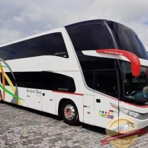 nibus leito scania k380 6x2 so turismo vendasbus 1