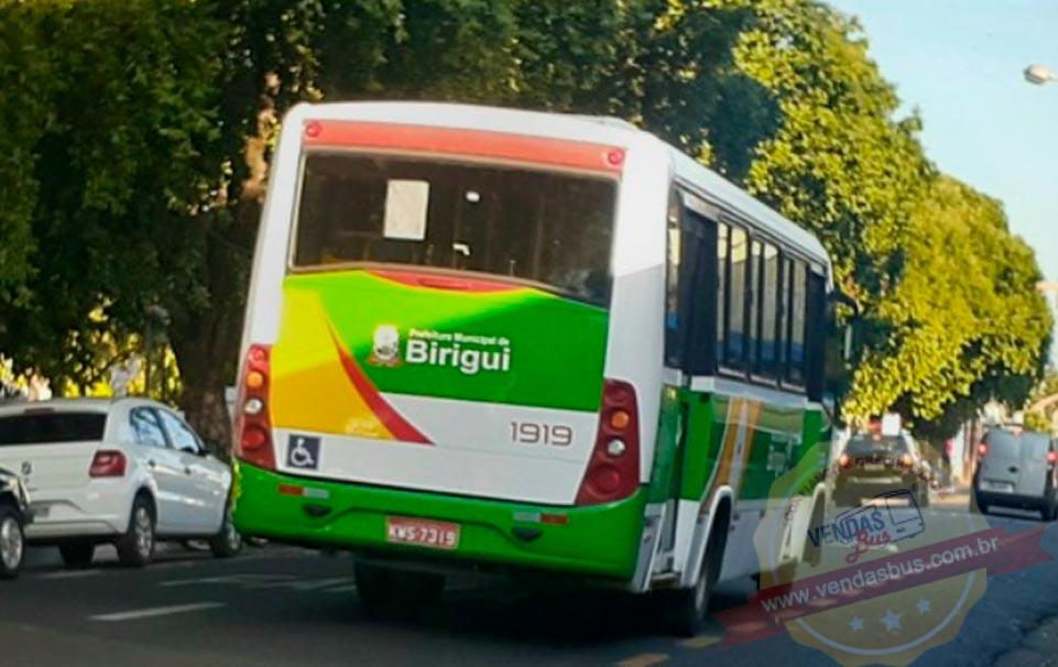 birigui sp suspende transporte coletivo ate 15 de julho por causa da covid 19