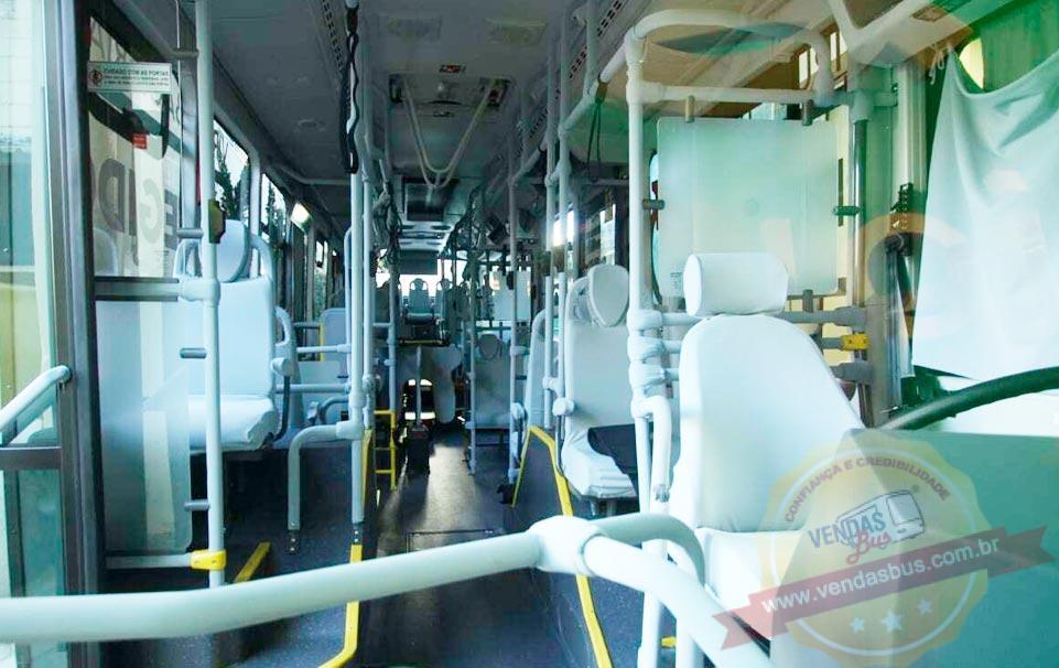 caio busscar e industrias quimicas desenvolvem tecido especial para onibus contra covid 19