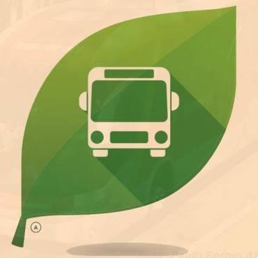 empresas de onibus de transporte rodoviario desenvolvem acoes voltadas a protecao ambiental 04