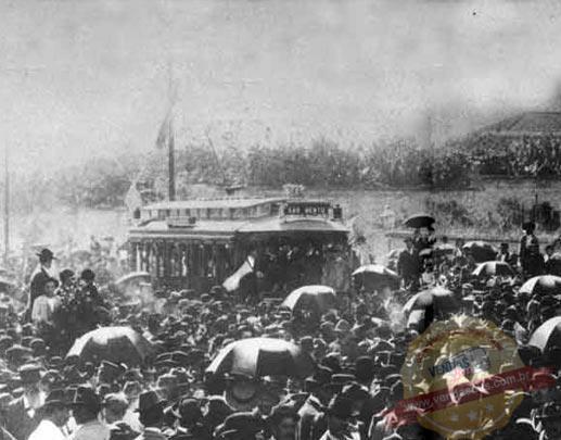 parabens sao paulo dez fatos da historia dos transportes na cidade 02