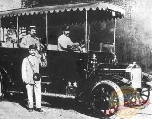 parabens sao paulo dez fatos da historia dos transportes na cidade 03