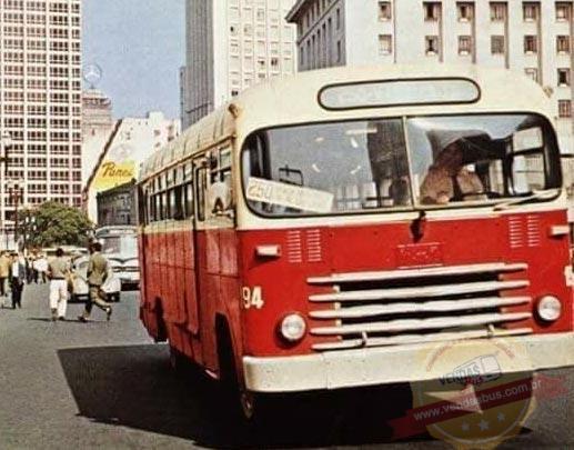 parabens sao paulo dez fatos da historia dos transportes na cidade 04
