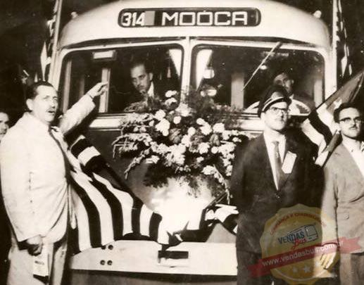 parabens sao paulo dez fatos da historia dos transportes na cidade 05