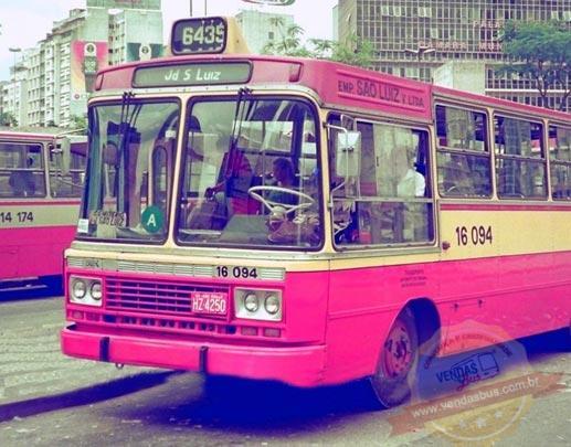 parabens sao paulo dez fatos da historia dos transportes na cidade 06