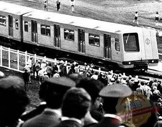 parabens sao paulo dez fatos da historia dos transportes na cidade 07
