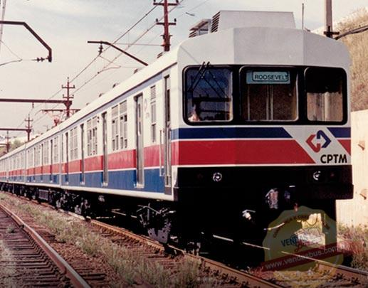 parabens sao paulo dez fatos da historia dos transportes na cidade 09