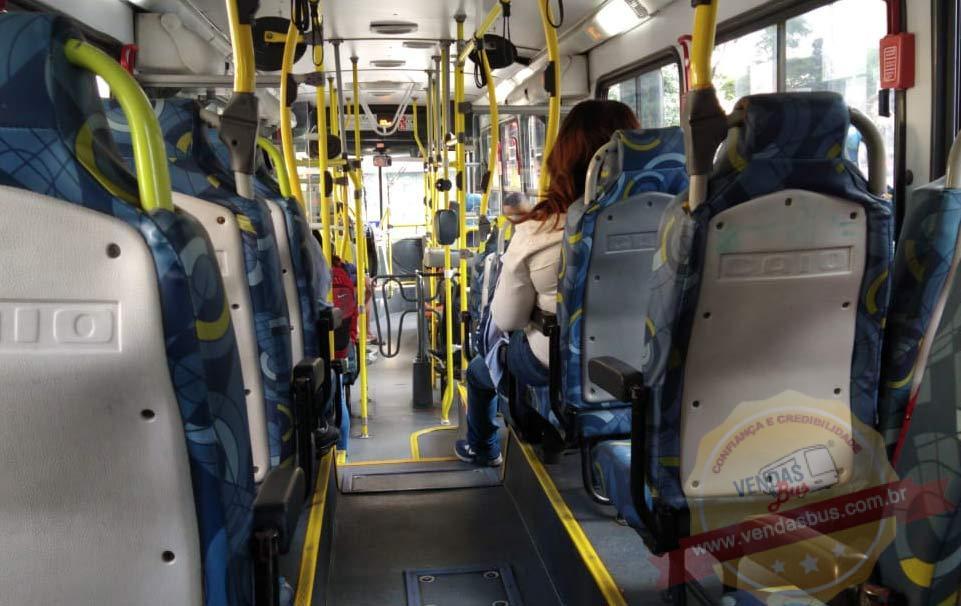 transporte publico a c e d c vendasbus