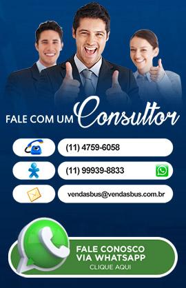 Fale com um consultor VendasBus