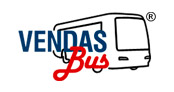 VendasBus – Em nosso site você encontra Ônibus urbano e coletivo, Micro Ônibus Rodoviário, Ônibus Coletivo, Micro Ônibus, Micrão, das marcas Volksbus, Scania, Mercedes Benz, Volvo, Marcopolo, Irizar e muito mais