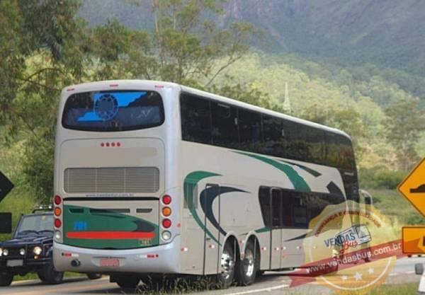 onibus-dd-scania-executivo-seminovo-vendasbus (19)