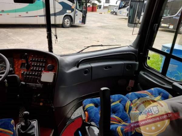 onibus-dd-scania-executivo-seminovo-vendasbus (22)
