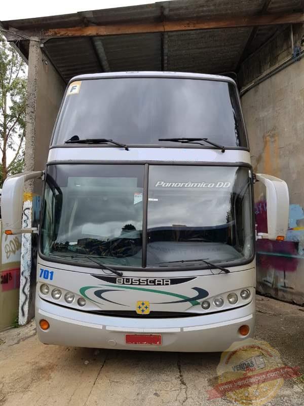 onibus-dd-scania-executivo-seminovo-vendasbus (24)