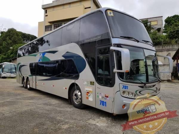 onibus-dd-scania-executivo-seminovo-vendasbus (27)