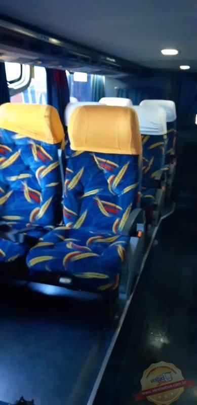 onibus-dd-scania-executivo-seminovo-vendasbus (29)