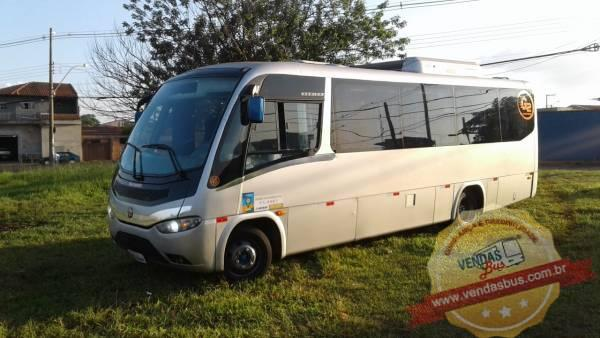 micro-executivo-senior-mercedes-lo925-vendasbus (3)