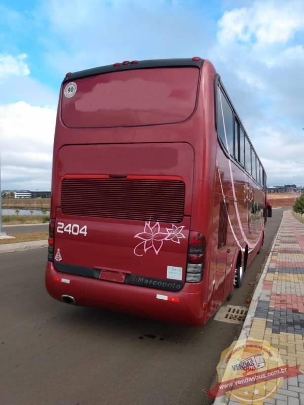 onibus-dd-scania-vendasbus (10)