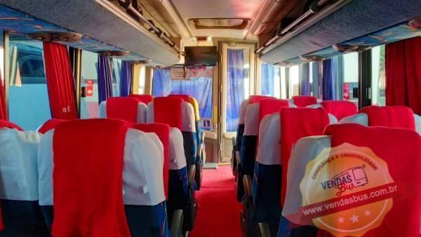 micro-executivo-seminovo-comil-pia-vendasbus (1)