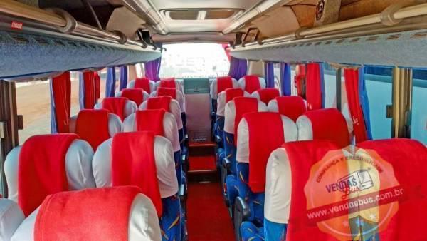 micro-executivo-seminovo-comil-pia-vendasbus (11)