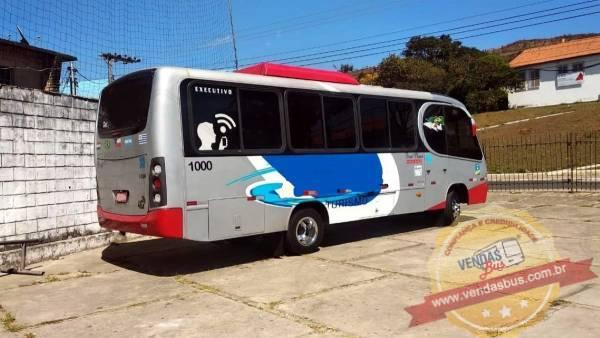 micro-executivo-seminovo-comil-pia-vendasbus (4)