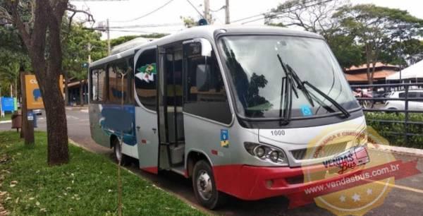 micro-executivo-seminovo-comil-pia-vendasbus (5)