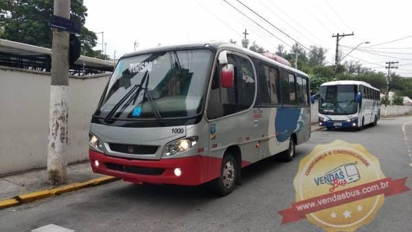 micro-executivo-seminovo-comil-pia-vendasbus (6)