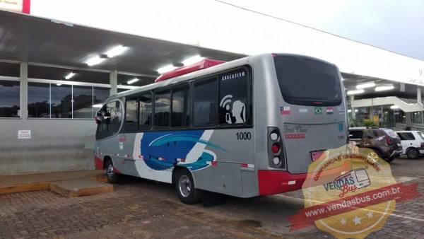 micro-executivo-seminovo-comil-pia-vendasbus (7)