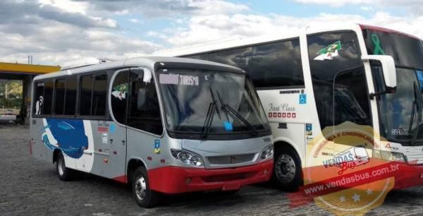 micro-executivo-seminovo-comil-pia-vendasbus (9)