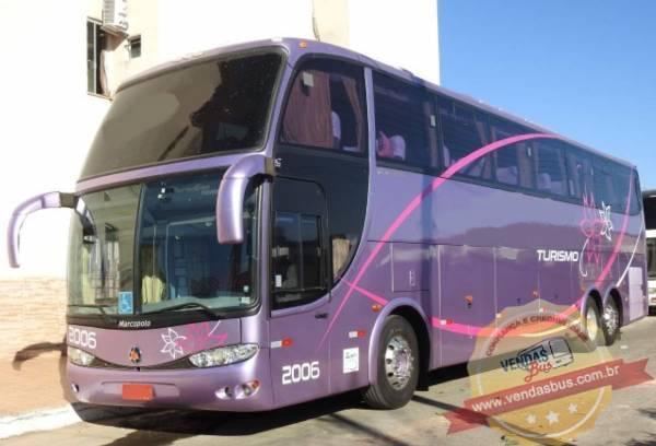 marcopolo-ld-leito-master-executivo-vendasbus (2)