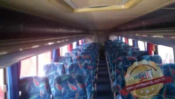 onibus de fretamentos scania k94 301 cv vendsbus 3
