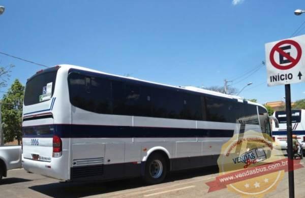 onibus viaggio 1050g6 mercedes rs executivo vendasbus 4