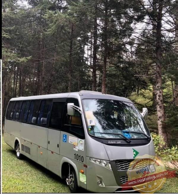 micro dw9 semiovo vendasbus 2