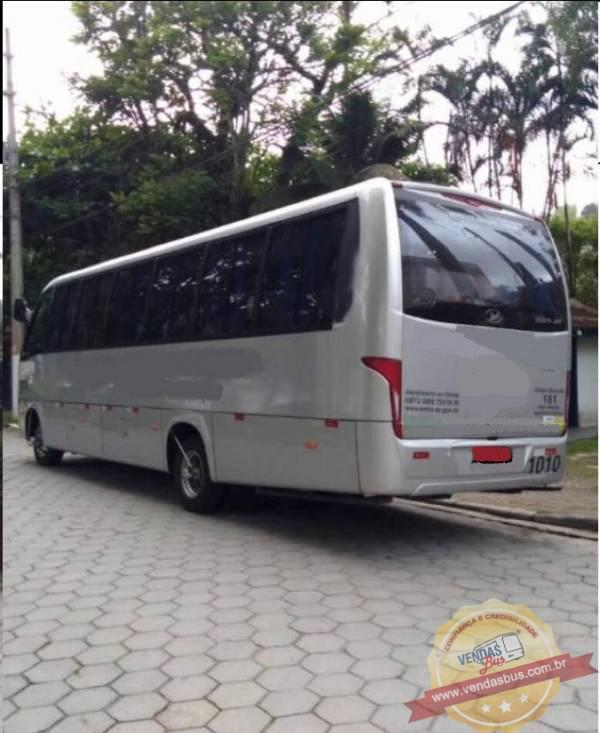 micro dw9 semiovo vendasbus 3