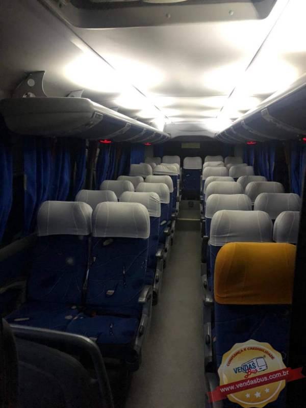 micro dw9 semiovo vendasbus 7
