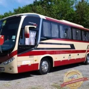 onibus comil seminovo mercedes of1724 vendasbus 4