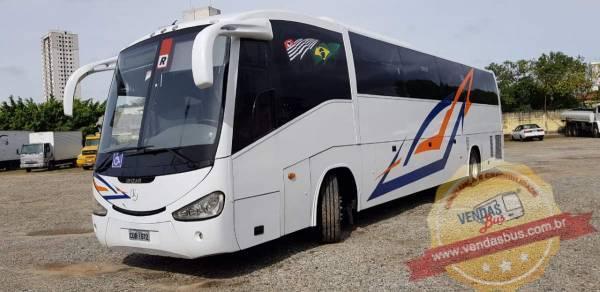 onibus executivo irizar 370 mercedes 0500rs vendasbus 3