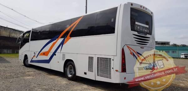 onibus executivo irizar 370 mercedes 0500rs vendasbus 4