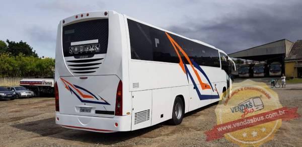 onibus executivo irizar 370 mercedes 0500rs vendasbus 5
