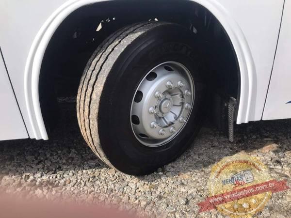 onibus executivo irizar 370 mercedes 0500rs vendasbus 7