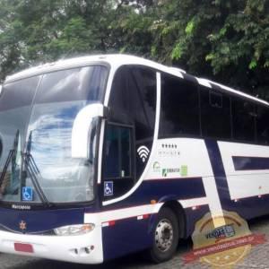onnibus marcopolo paradiso 1200 hd g6 mercedes vendasbus 5