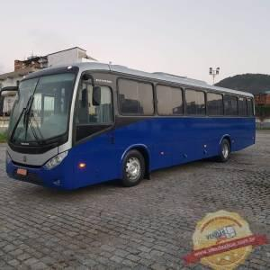 onibus marcopolo deale 770 mercedes of1721 seminovo vendasbus 2