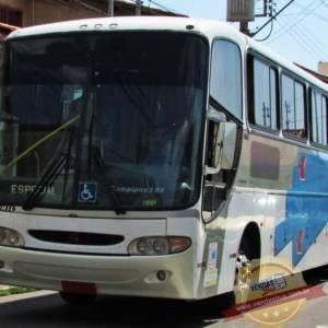 onibus comil 3 65 mercedes 0400 vendasbus 4
