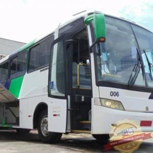 onibus busscar elbuss 340 mercedes o500 vendasbus 1