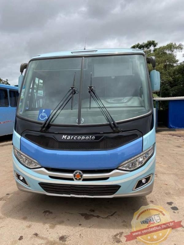 micro marcopolos senior new g7 volksbus vendabuss 3