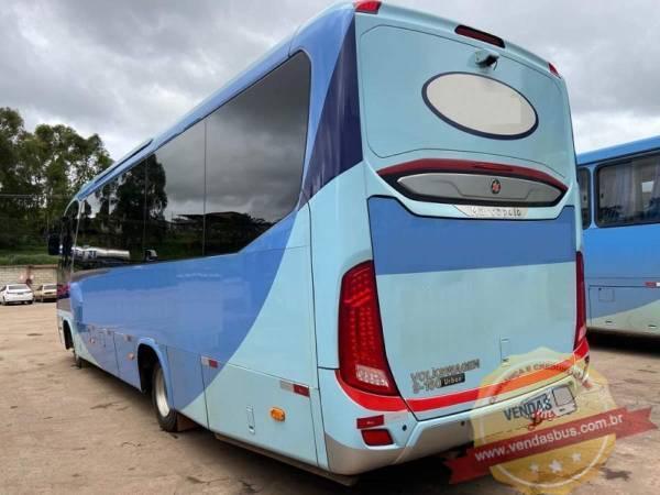 micro marcopolos senior new g7 volksbus vendabuss 4
