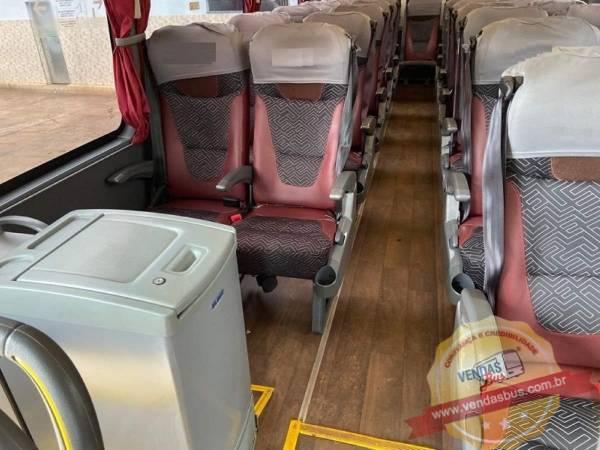 micro marcopolos senior new g7 volksbus vendabuss 6