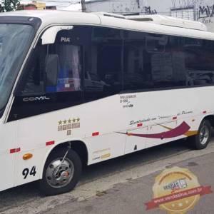 COMIL PIÁ 7033 CSV 16