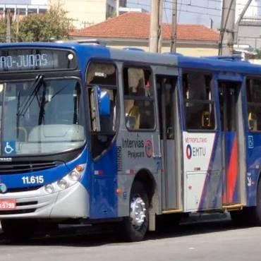 emtu autoriza aumento de frota e numero de viagens em linhas de onibus da grande sao paulo