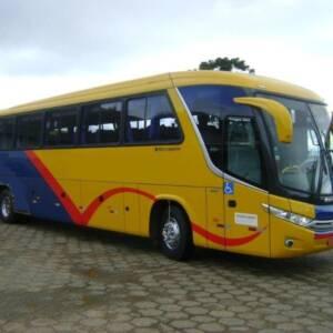marcopolo viaggio 1050 g7 scania k310 unico dono seminovo vendasbus 6