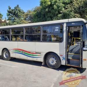 micrao caio fozz super mercedes of1418 seminovos vendabsus 2